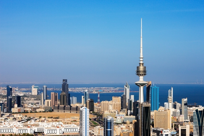 Kuwait MP accuses foreign embassies, telcos of spying