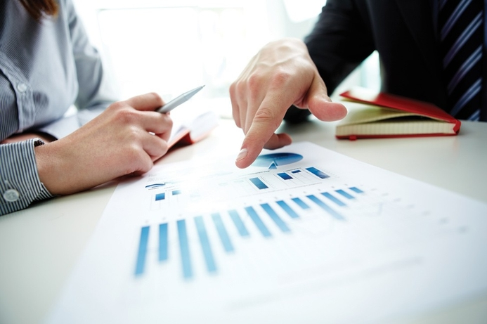 TechAccess signs on with Informatica to offer data software portfolio