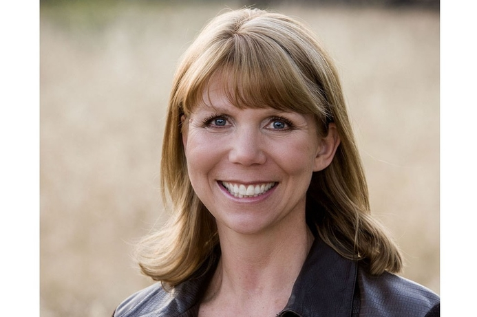 Brocade appoints new CMO