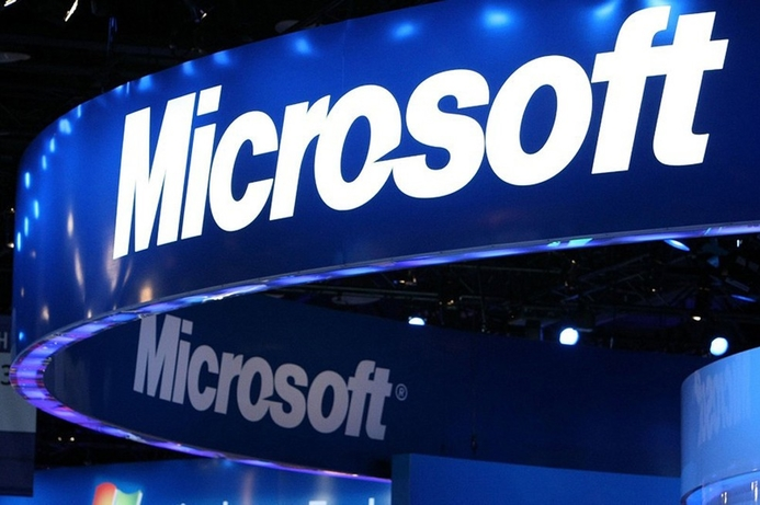 China monopoly watchdog targets Microsoft