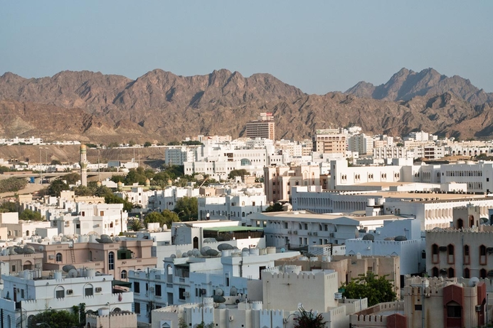Omantel public offering oversubscribed