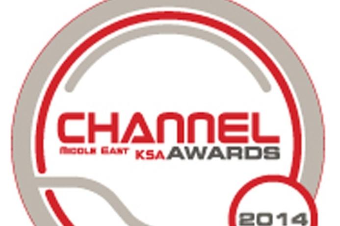 Channel ME KSA Awards 2014 - nominations open