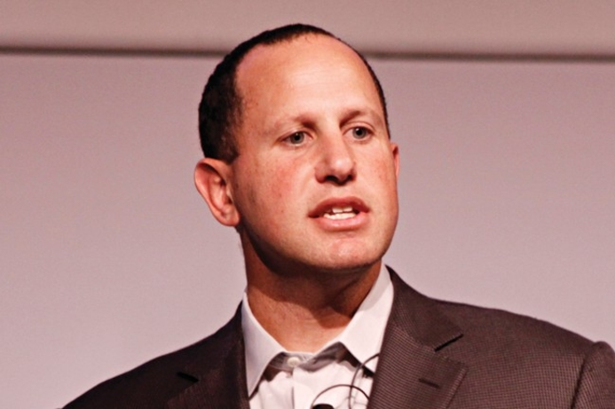 Microsoft: Innovation to drive IT success