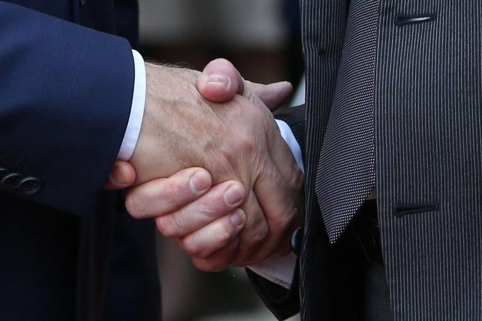 LogRhythm unveils Technology Alliance Partner program