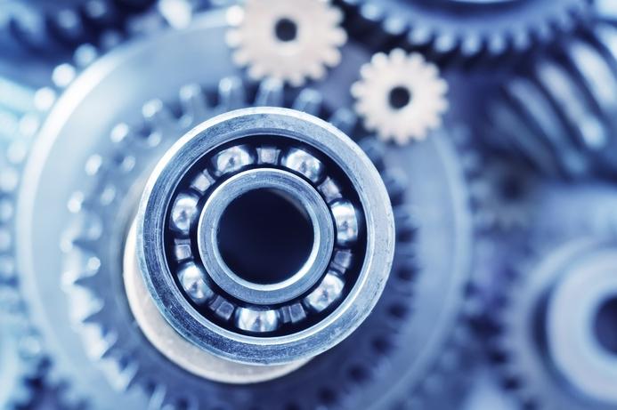 OWS Auto Parts rolls out Epicor ERP & PoS