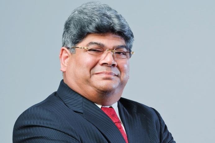 Former Pacific Controls CEO faces arrest