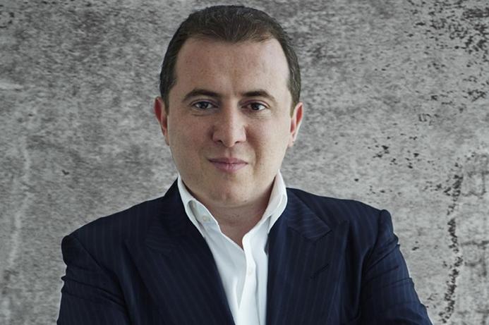 Almasa, Technocare partner for Iraq