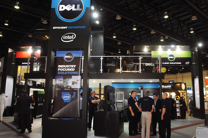 Virtualisation helps CIOs innovate