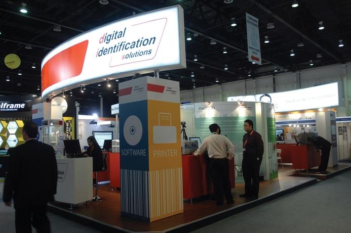Digital Solutions launch new printer program line