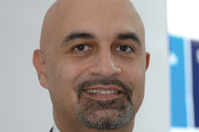 Managed IT services outfit sets sights on SMBs