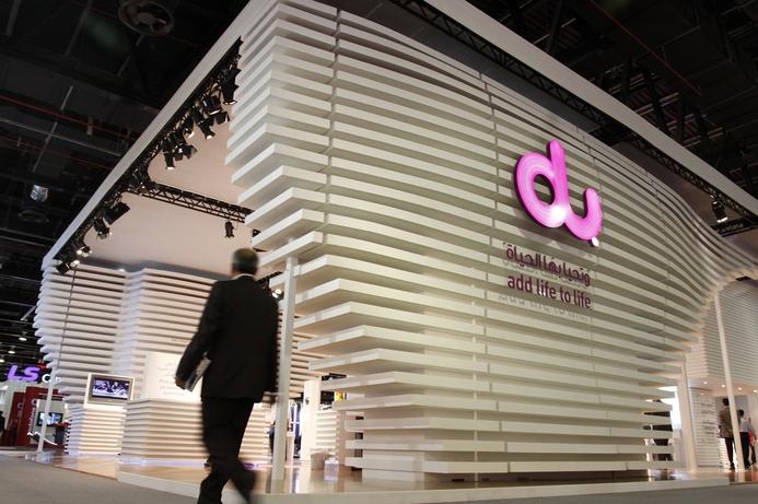 du focuses on unique customer experience