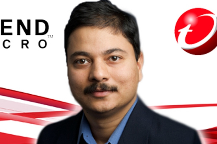 Trend Micro unveils new partner programme