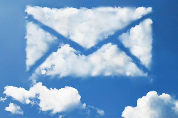 FireEye releases 'Email Threat Prevention Cloud'