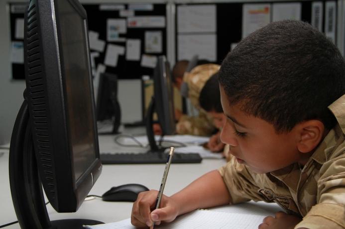 Qatar Leadership Academy to offer ICDL