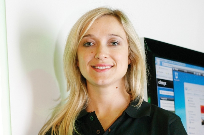 Virtualisation as a service