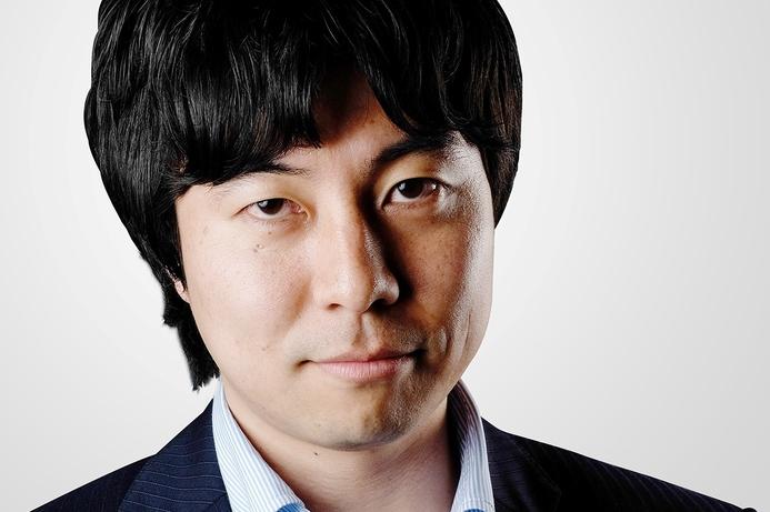 Fujifilm names new marketing manager