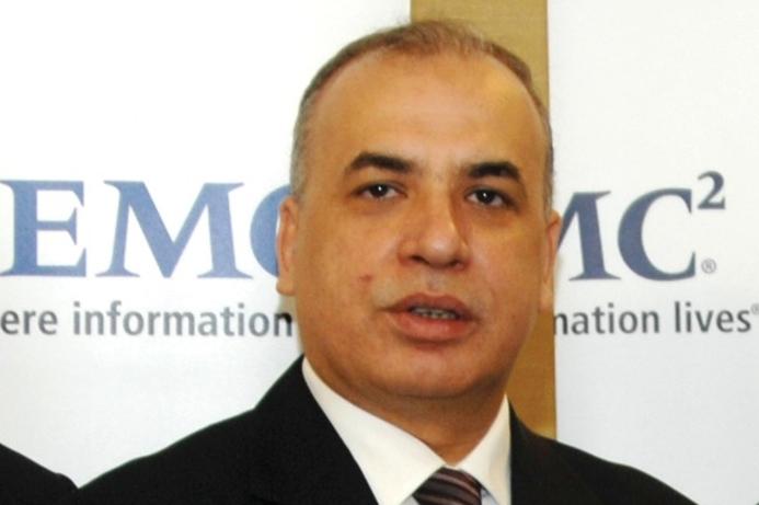 EMC to host technology think-tank in Qatar