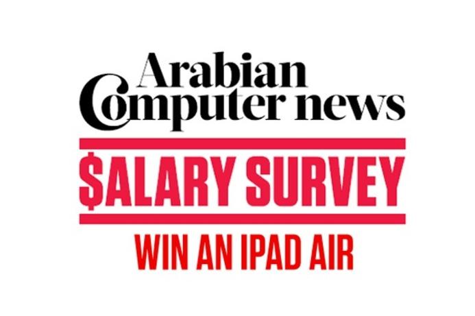 ACN IT Salary Survey 2014 now open