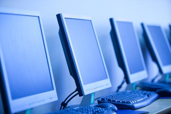 Ma'arif Group deploys virtual desktops