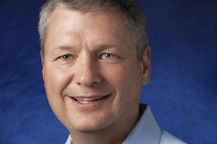 Juniper and Dell align to target enterprises