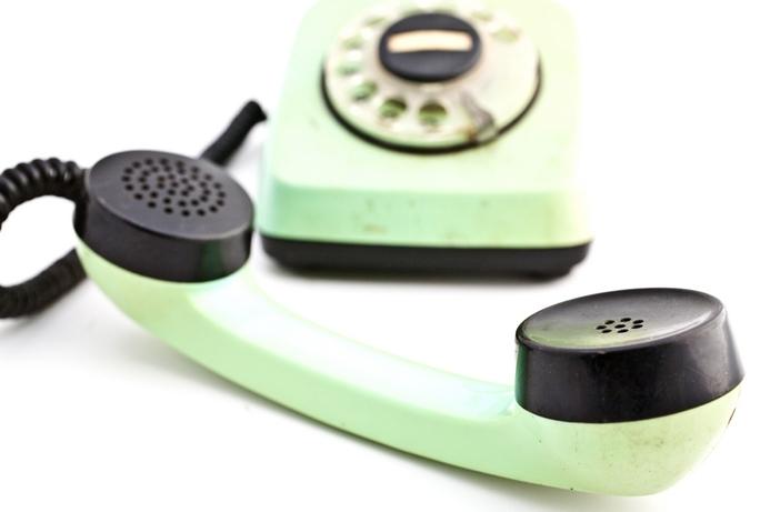 Green mobile market to hit 485 million