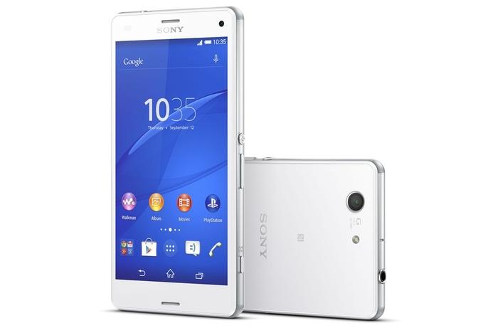 LEAKED! Sony Xperia Z4, Z4 Ultra specs