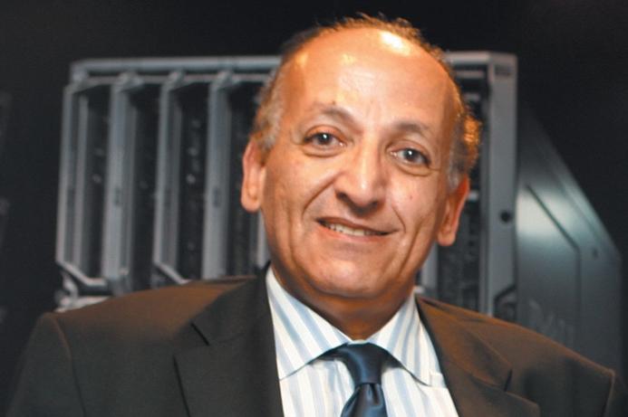 Ingram Micro to acquire Aptec Holdings
