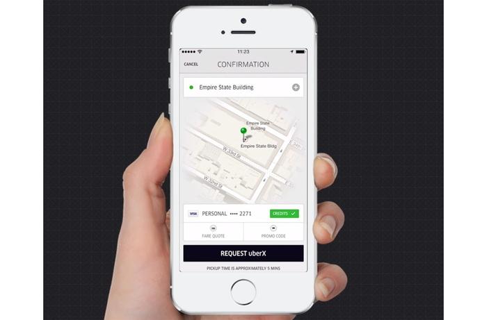 Uber, Riyadh Airports unite for hassle-free travel in KSA