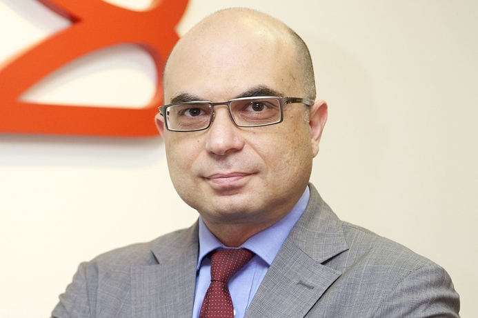 Aptec signed as Brocade's VAD for MENA