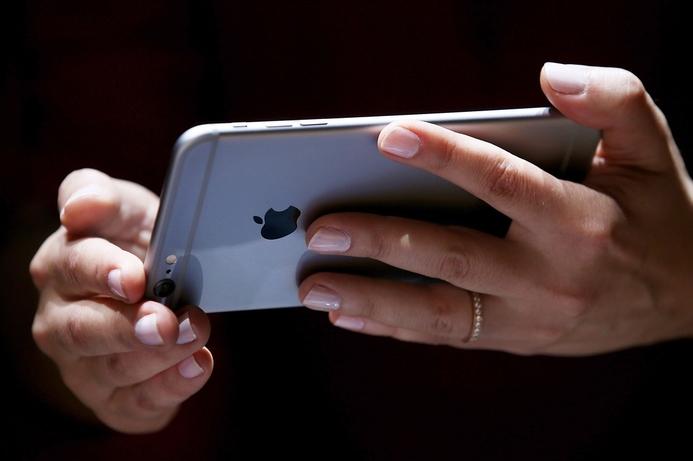 FireEye reveals underlying iOS flaw exploited by WireLurker