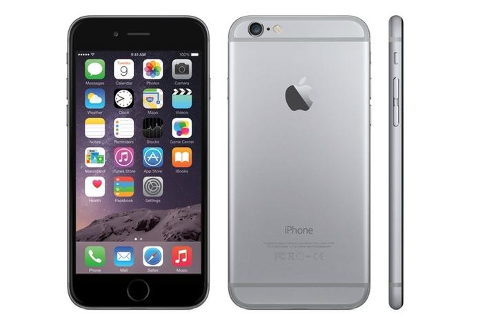 Apple scrambles to fix iPhone-crashing iMessage flaw
