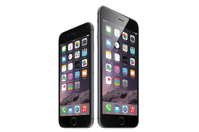 Apple develops 'iPhone mini': analysts