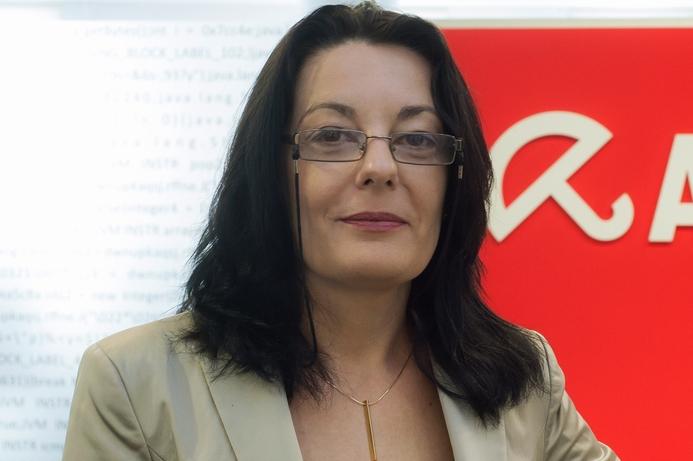 Avira signs Emt to expand MENA presence