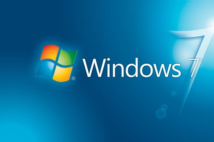 Windows 7 to be top OS predicts Gartner