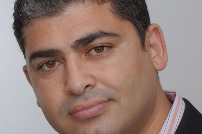 Infoblox to unveil DNS, cloud solutions at GITEX