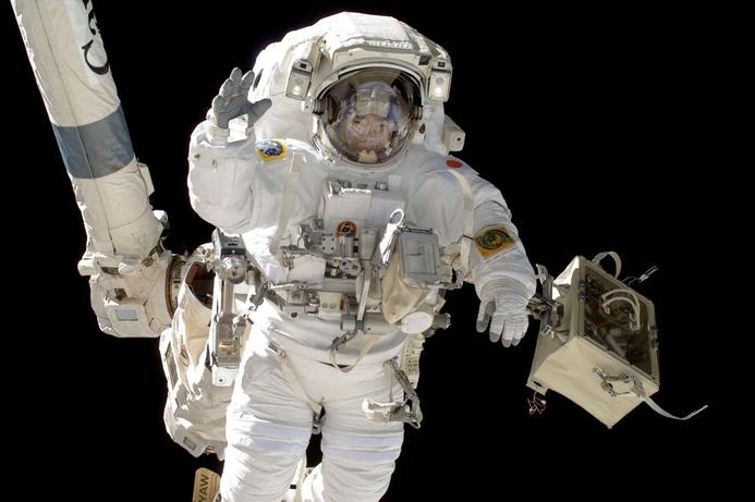 NASA to send 3D printer into space