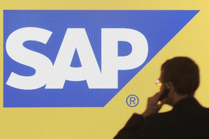 SAP announces launch of SAP HANA 2