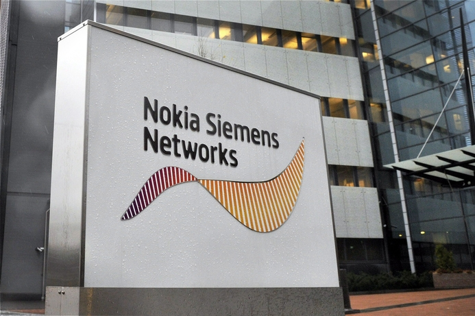 Nokia Siemens Networks to cut 17,000 jobs