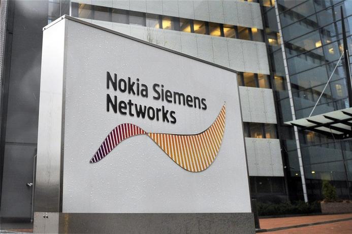 Nokia Siemens delays $1.2b Motorola acquisition