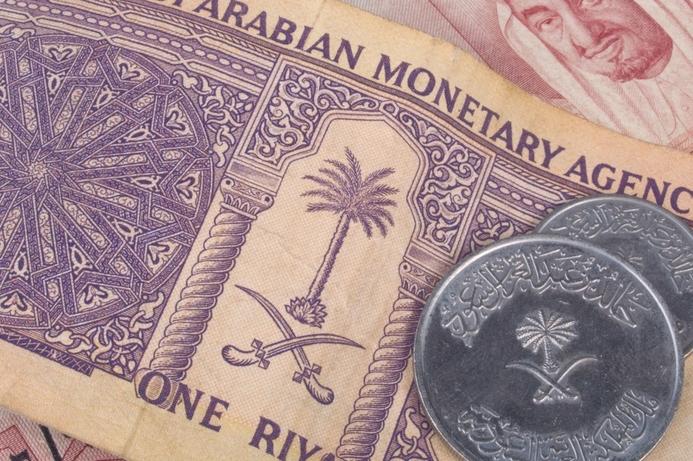 E-commerce grows 43% in Saudi Arabia