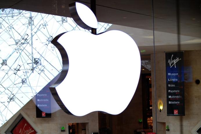 Apple releases iOS 5 update