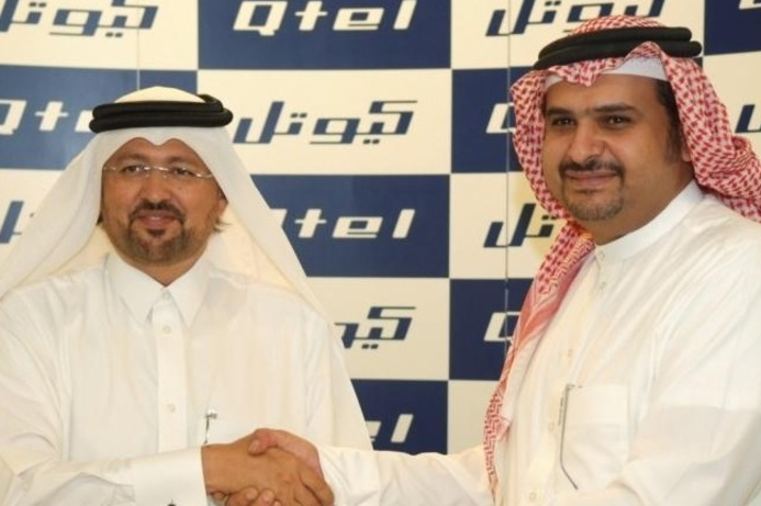 Jarir to resell telecoms services in Qatar