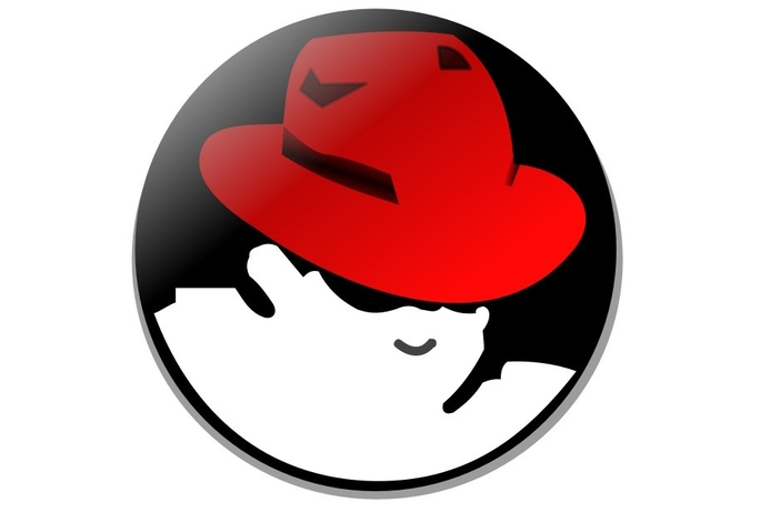 Red Hat purchases Gluster