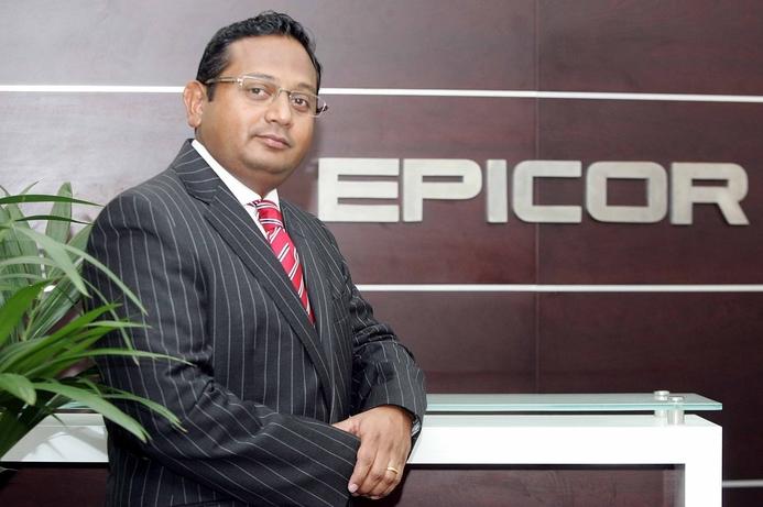 Qatar's KCIC to deploy Epicor ERP
