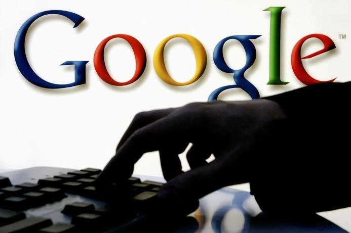 Google inks $10m deal to plug Jordanian state firms