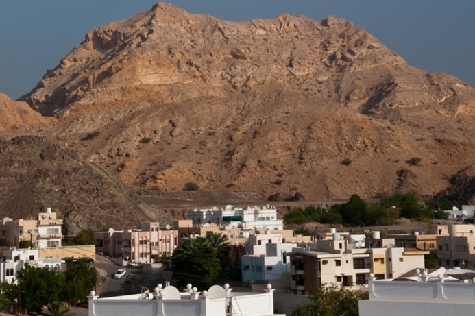 Omantel revenue up 1.7% for Q3 2014