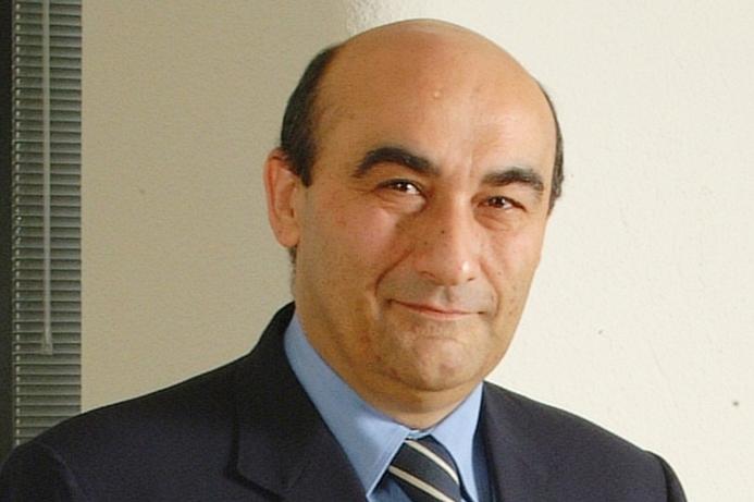 Gianfranco Lanci appointed head of Lenovo EMEA PC business