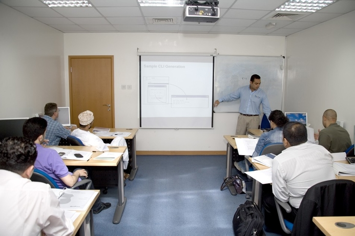 Resellers skimping on training to save costs