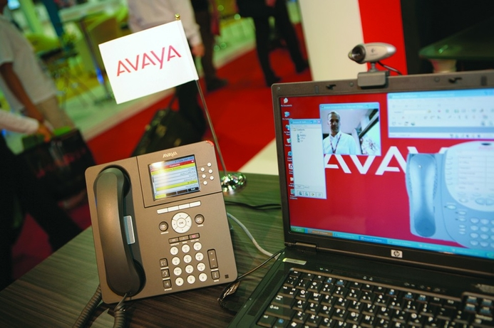 Avaya to replenish Middle East channel team