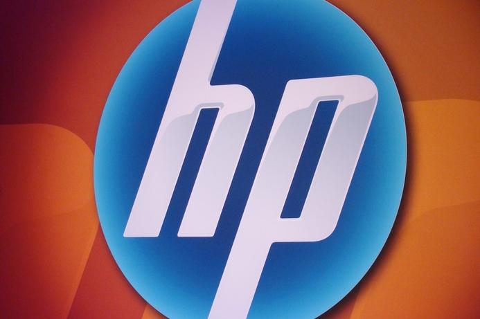 HP debuts anti-counterfeiting software